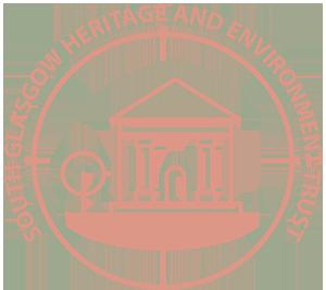 SGHET Logo