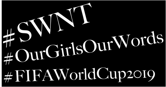 Word Cup Banner3